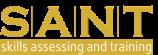 Công ty TNHH SANT Việt Nam
